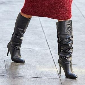 Bekka Heeled Boot
